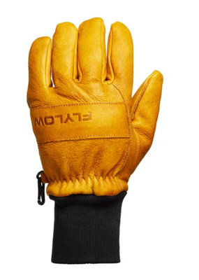 FLYLOW GLOVES FLYLOW RIDGE GLOVE