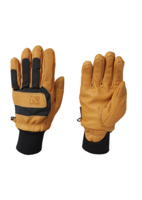 FLYLOW GLOVES FLYLOW MAGARAC
