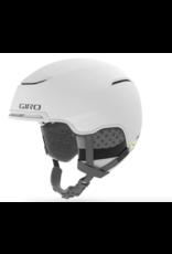 GIRO SNOW GIRO TERRA MIPS