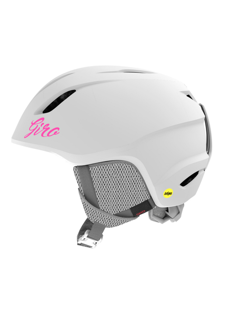 GIRO SNOW GIRO LAUNCH MIPS