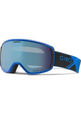 GIRO GOGGLES GIRO BALANCE VIV