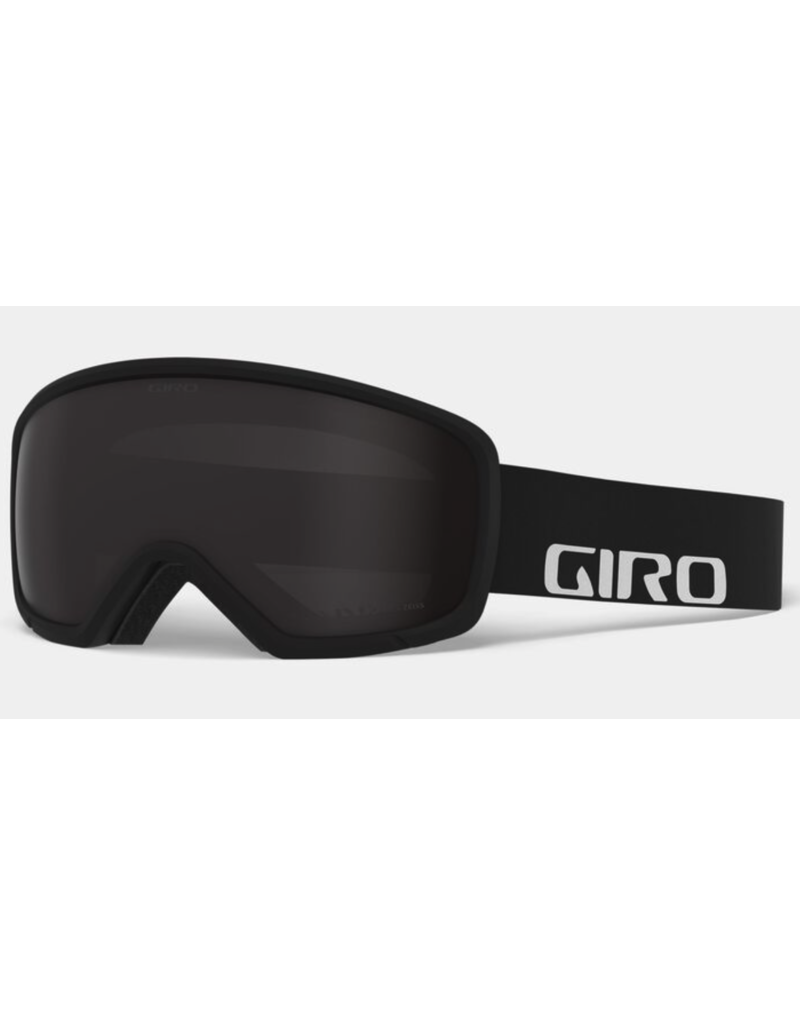 GIRO GOGGLES Giro Ringo