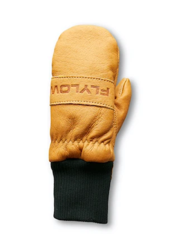 FLYLOW GLOVES FLYLOW MIGHTY MITT