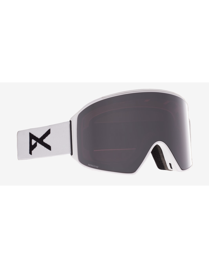 ANON GOGGLES ANON M4 CYLINDRICAL