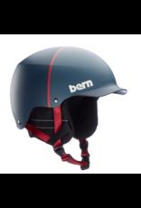 BERN SNOW BERN BAKER EPS W/ MIPS