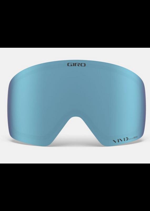 GIRO LENS Giro Contour Replacement Lens