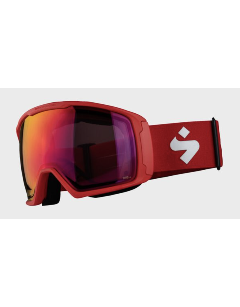 SWEET GOGGLES Sweet Protection Clockwork MAX  BLI