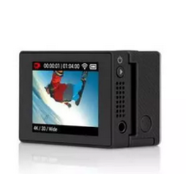 Go Pro GOPRO LCD TOUCH BACPAC