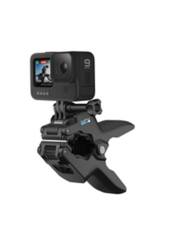 Go Pro GOPRO JAWS FLEX CLAMP