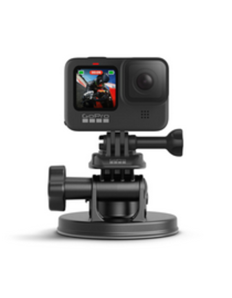 Go Pro GOPRO SUCTION CUP