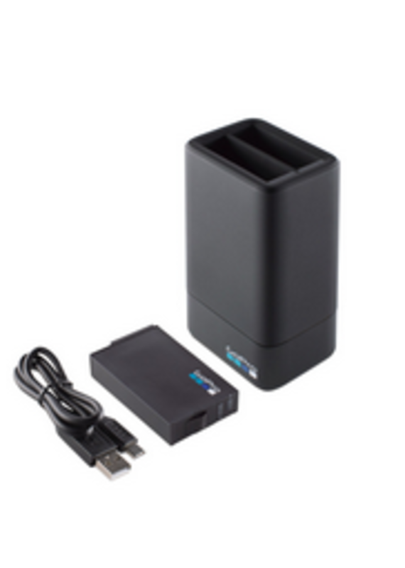 Go Pro GOPRO FUSION BATTERY CHARGER