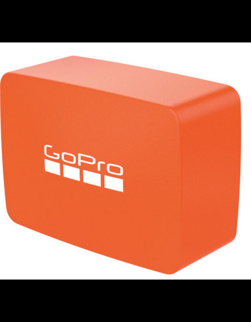 Go Pro GOPRO FLOATY, HERO 3-6