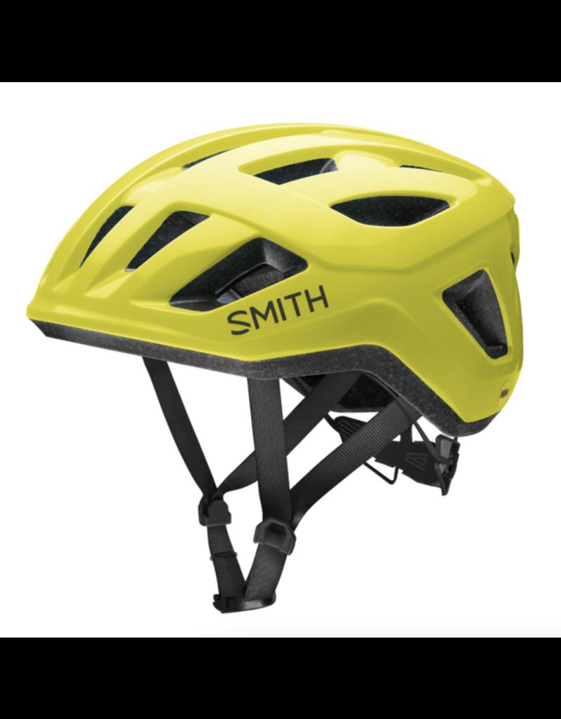 SMITH SMITH SIGNAL MIPS