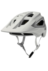 FOX HEAD FOX SpeedFrame Pro