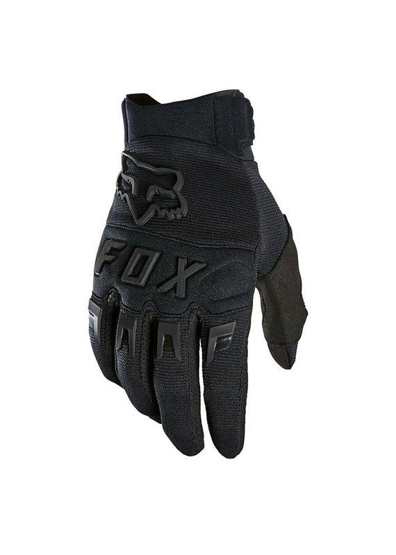 FOX HEAD Fox Dirtpaw Glove
