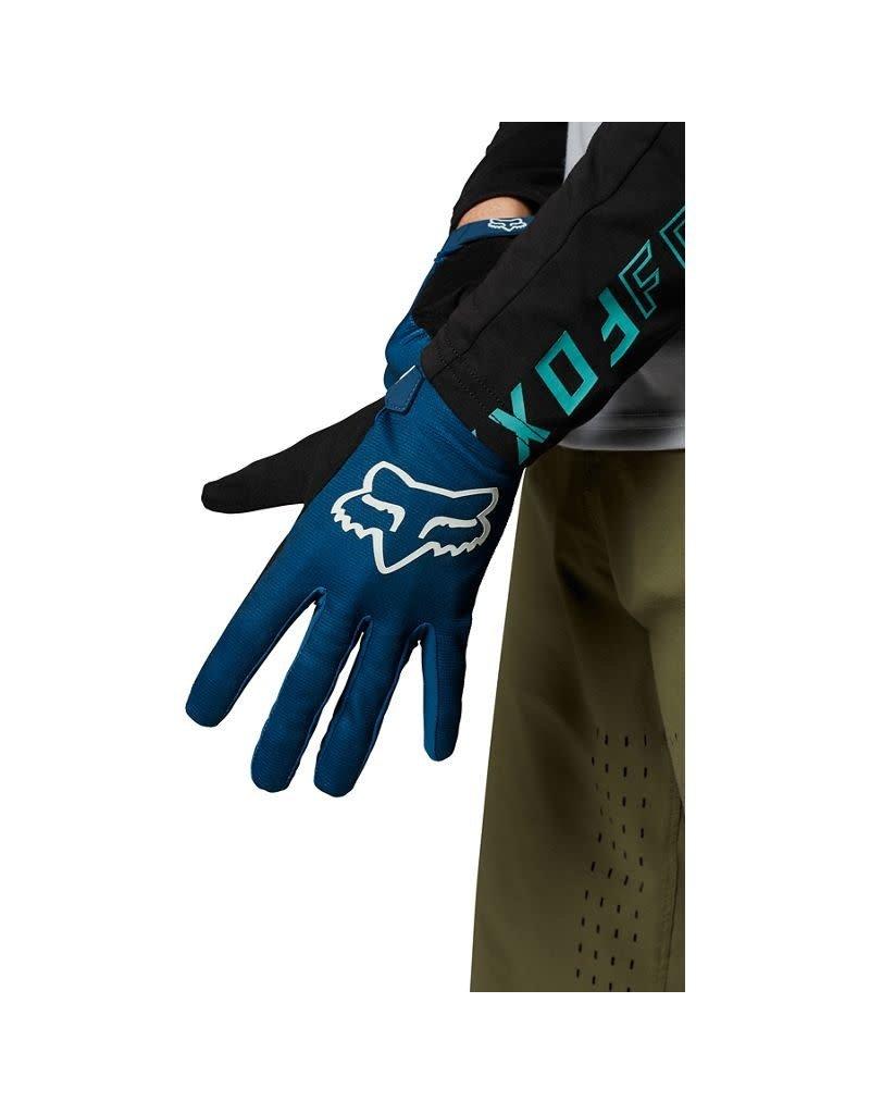 FOX HEAD Fox Ranger Glove