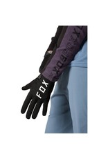 FOX HEAD Fox Ranger Glove Gel