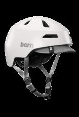 BERN BIKE Bern Brentwood 2.0 MIPS