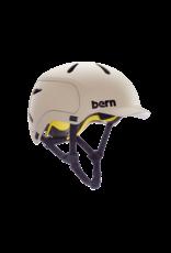 BERN BIKE Bern Summer WATTS 2.0