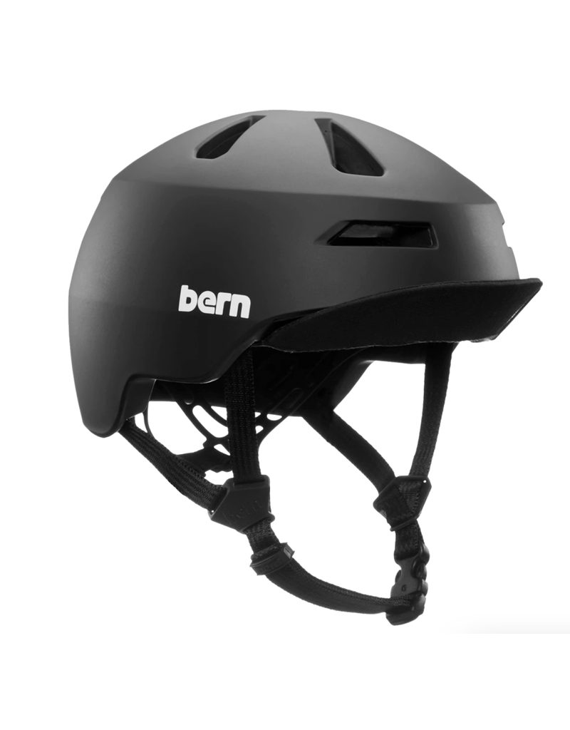 BERN BIKE Bern Nino 2.0 MIPS
