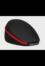 SWEET BIKE Sweet Protection Bike Helmet Case