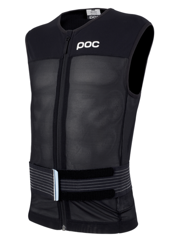 POC PADS POC VPD Air Vest