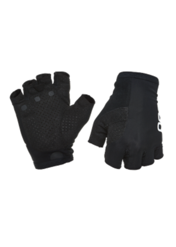 POC GLOVES POC Essential Short Glove
