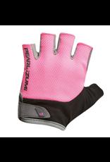 PEARL IZUMI Pearl Izumi Attack Glove