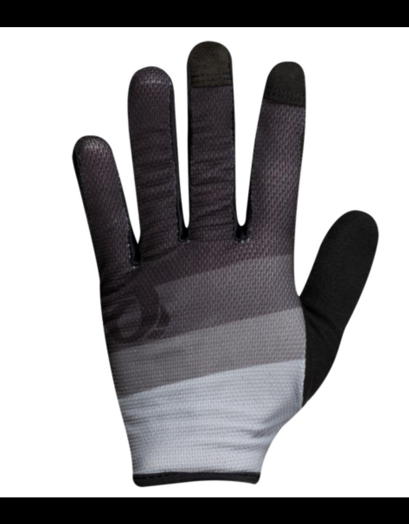 PEARL IZUMI Pearl Izumi Divide Glove