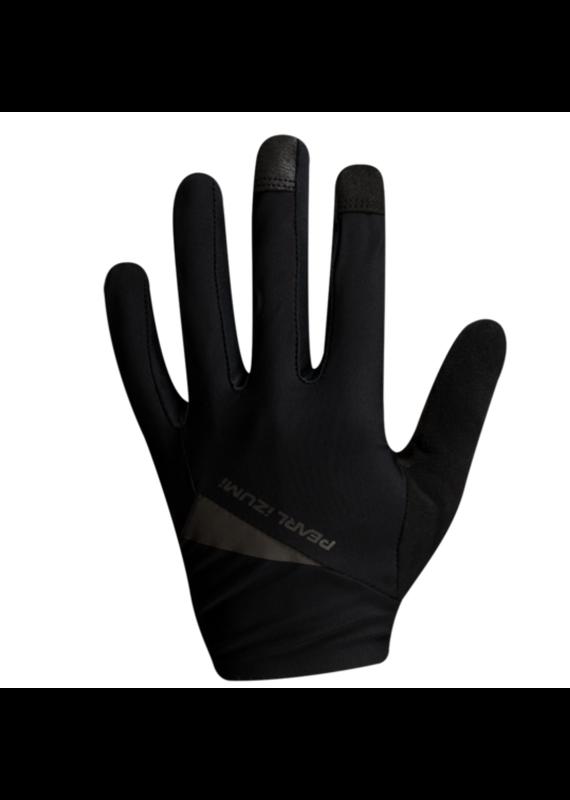 PEARL IZUMI Pearl Izumi Pro Gel FF Glove