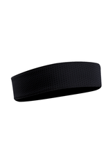 PEARL IZUMI Pearl Izumi Transfer Lite Headband