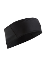 PEARL IZUMI Pearl Izumi Barrier Headband