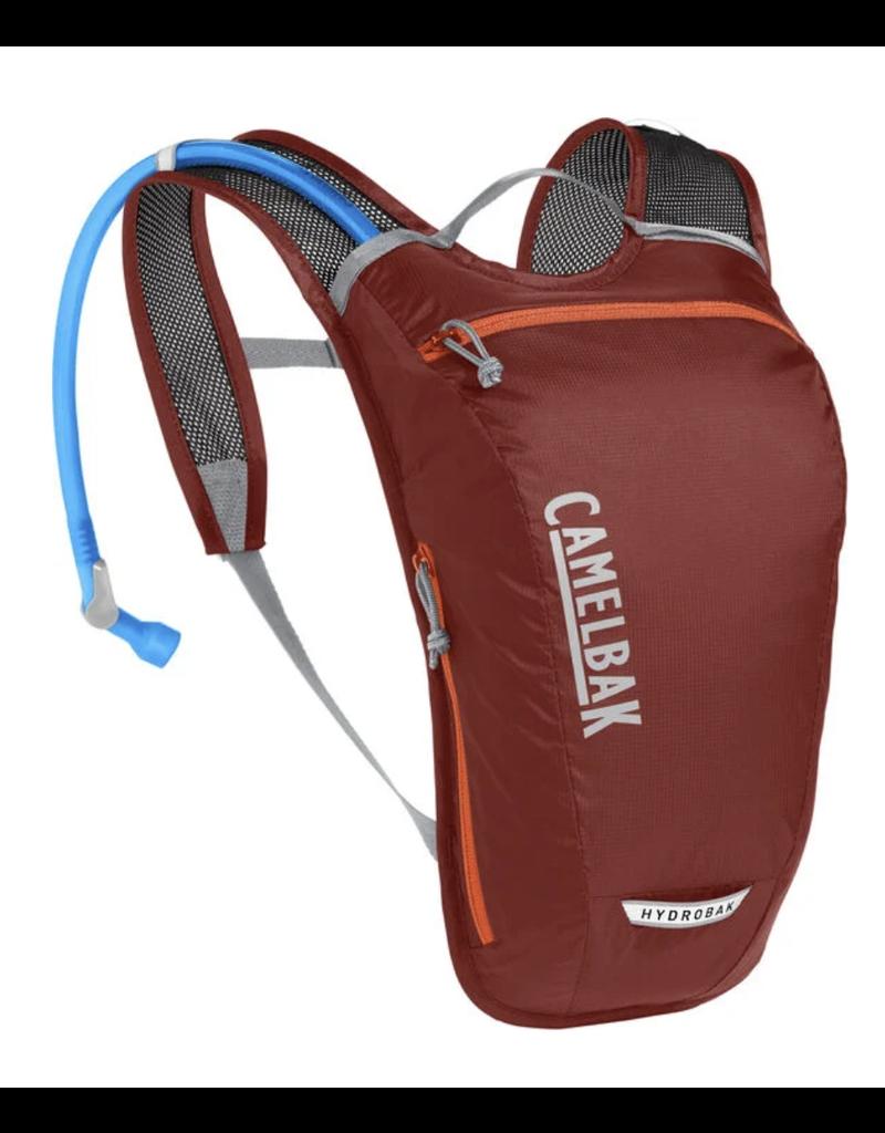 CAMELBAK Camelbak Hydrobak Light