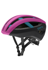 SMITH Smith Network MIPS