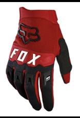 FOX HEAD Fox Youth Dirtpaw Glove