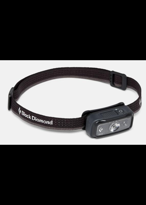 BLACK DIAMOND Black Diamond Spot Lite 200 Headlamp