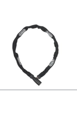 ABUS ABUS Chain Locks