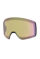 SMITH LENSES SMITH 4D MAG REPLACEMENT LENS
