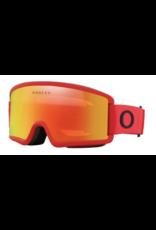 OAKLEY GOGGLES Oakley Target Line S