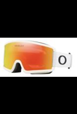 OAKLEY GOGGLES Oakley Target Line L