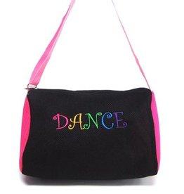 American Dance Supply SAC MESH DANCE