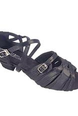 Xtram Souliers Arianne 4cm