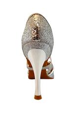 Xtram Souliers Crystal 8.5cm