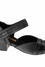 Xtram Souliers Emma 2.2cm