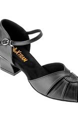 Xtram Souliers Eve 5.5cm