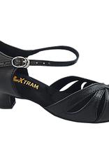 Xtram Souliers Fara 4.5cm