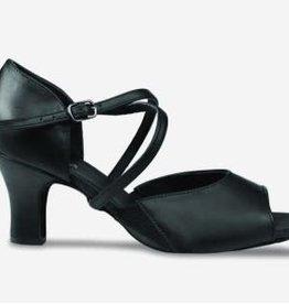 Radadancewear Sansha SOULIERS FLORENCE 6.35 cm