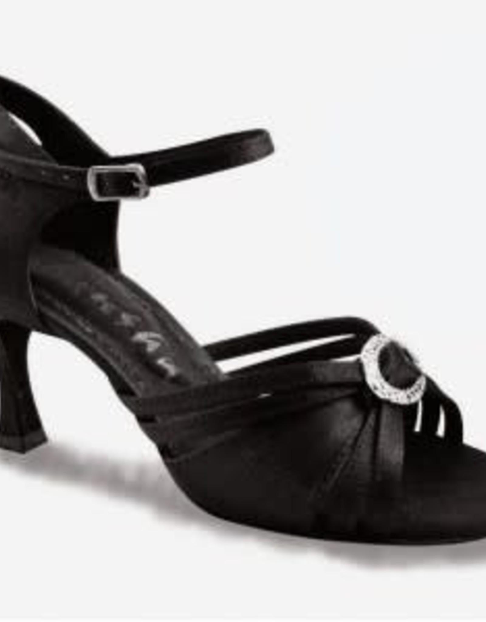Radadancewear Sansha SOULIERS MARGARITA 7.6 cm
