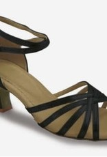 Radadancewear Sansha SOULIERS ALMA 5.8cm