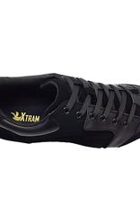 Xtram Souliers Guyps 2.5cm